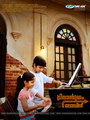 Picture 2 from the Malayalam movie Trivandrum Lodge