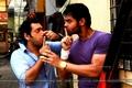 Picture 5 from the Hindi movie Tukkaa fitt