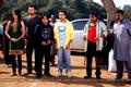 Picture 2 from the Hindi movie Tukkaa fitt