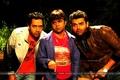 Picture 1 from the Hindi movie Tukkaa fitt