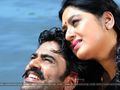 Picture 23 from the Malayalam movie Turning Point