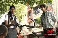 Picture 45 from the Tamil movie Vazhakku Enn 18/9