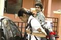 Picture 44 from the Tamil movie Vazhakku Enn 18/9