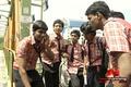 Picture 43 from the Tamil movie Vazhakku Enn 18/9