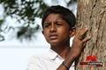 Picture 38 from the Tamil movie Vazhakku Enn 18/9