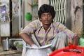 Picture 34 from the Tamil movie Vazhakku Enn 18/9