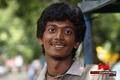 Picture 32 from the Tamil movie Vazhakku Enn 18/9