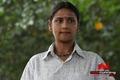 Picture 30 from the Tamil movie Vazhakku Enn 18/9