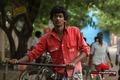 Picture 29 from the Tamil movie Vazhakku Enn 18/9