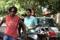 Picture 28 from the Tamil movie Vazhakku Enn 18/9