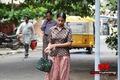 Picture 25 from the Tamil movie Vazhakku Enn 18/9