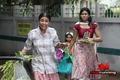 Picture 24 from the Tamil movie Vazhakku Enn 18/9