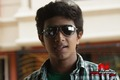 Picture 18 from the Tamil movie Vazhakku Enn 18/9