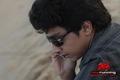 Picture 14 from the Tamil movie Vazhakku Enn 18/9