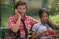 Picture 11 from the Tamil movie Vazhakku Enn 18/9