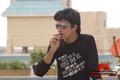 Picture 10 from the Tamil movie Vazhakku Enn 18/9