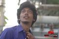 Picture 9 from the Tamil movie Vazhakku Enn 18/9