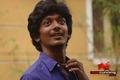 Picture 8 from the Tamil movie Vazhakku Enn 18/9