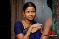 Picture 7 from the Tamil movie Vazhakku Enn 18/9