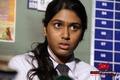 Picture 6 from the Tamil movie Vazhakku Enn 18/9