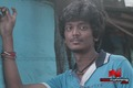 Picture 5 from the Tamil movie Vazhakku Enn 18/9