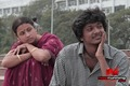Picture 3 from the Tamil movie Vazhakku Enn 18/9