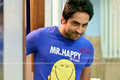 Picture 41 from the Hindi movie Vicky Donor