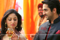 Picture 37 from the Hindi movie Vicky Donor