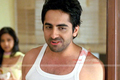Picture 36 from the Hindi movie Vicky Donor