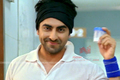 Picture 34 from the Hindi movie Vicky Donor