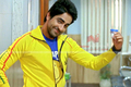 Picture 29 from the Hindi movie Vicky Donor