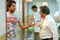 Picture 28 from the Hindi movie Vicky Donor