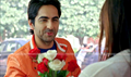 Picture 27 from the Hindi movie Vicky Donor