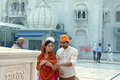 Picture 24 from the Hindi movie Vicky Donor