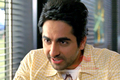 Picture 23 from the Hindi movie Vicky Donor