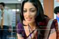 Picture 21 from the Hindi movie Vicky Donor
