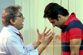Picture 19 from the Hindi movie Vicky Donor