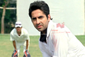 Picture 10 from the Hindi movie Vicky Donor