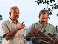 Picture 4 from the Malayalam movie White Paper