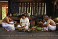 Picture 59 from the Malayalam movie Yakshi Faithfully Yours