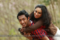 Picture 54 from the Malayalam movie Yakshi Faithfully Yours