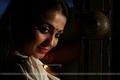 Picture 38 from the Malayalam movie Yakshi Faithfully Yours