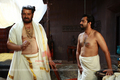 Picture 36 from the Malayalam movie Yakshi Faithfully Yours