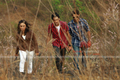 Picture 20 from the Malayalam movie Yakshi Faithfully Yours