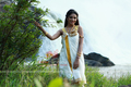 Picture 15 from the Malayalam movie Yakshi Faithfully Yours