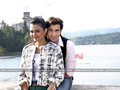 Picture 33 from the Hindi movie Yeh Jo Mohabbat Hai