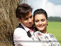 Picture 32 from the Hindi movie Yeh Jo Mohabbat Hai