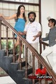 Picture 7 from the Tamil movie Yen Intha Mayakkam
