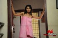 Picture 2 from the Tamil movie Yen Intha Mayakkam