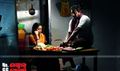 Picture 98 from the Malayalam movie No. 66 Madhura Bus